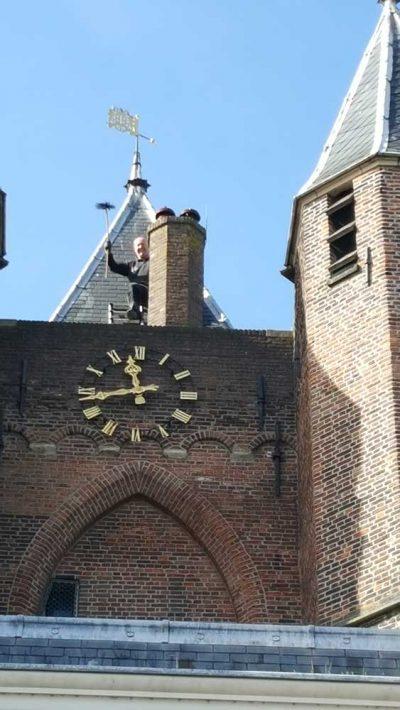 amsterdamse-poort-vegen-schoorsteen-haarlem
