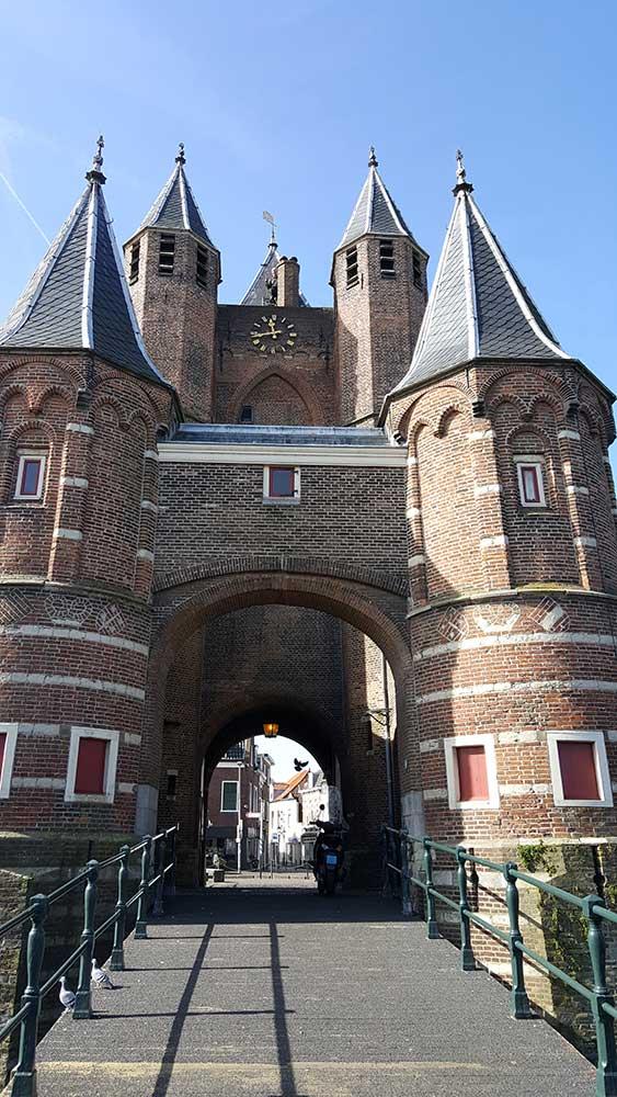 amsterdamse-poort-vegen-schoorsteen