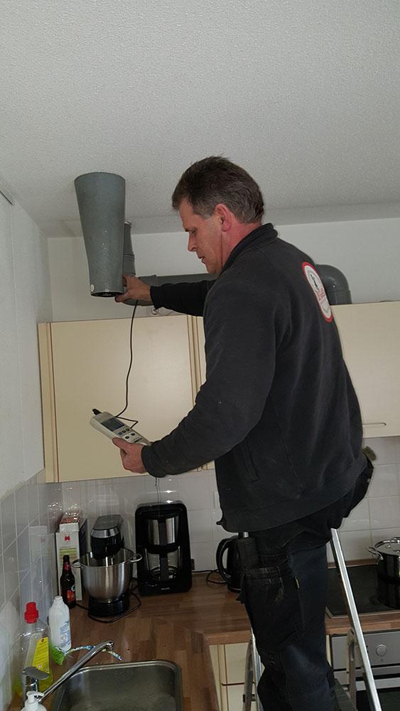het-inregelen-van-de-ventielen-na-het-schoonmaken-van-het-mechanische-ventilatie-systeem