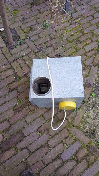oude-ventilatie-box-verwijderd