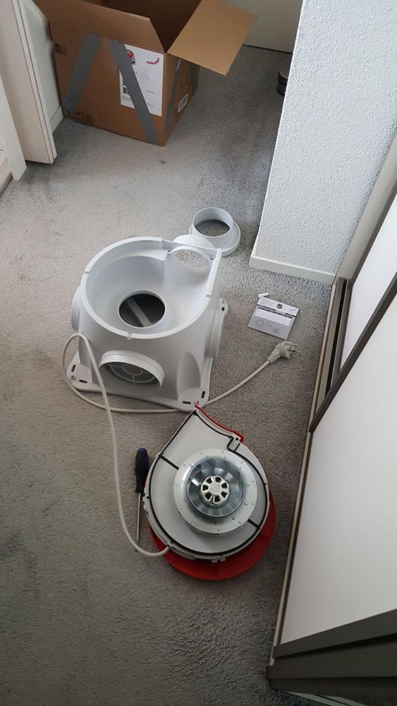 plaatsen-van-een-nieuwe-ventilatie-box
